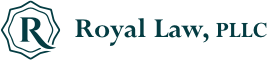 Royal Law, PLLC